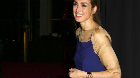 Cannes 2015: Julie Gayet refoulée d'une soirée par un videur