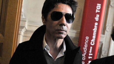 Jean-Luc Lahaye réagit à sa condamnation pour corruption de mineure