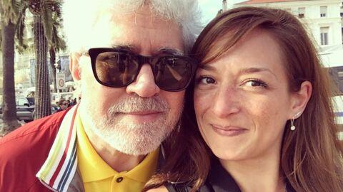 En direct de Cannes: le people challenge de nos envoyés spéciaux #7