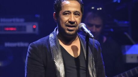 Khaled: accusé de plagiat pour son titre Didi, le chanteur obtient gain de cause