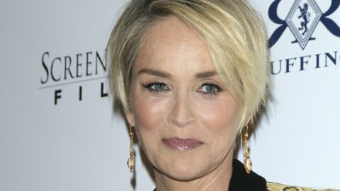 Cannes 2016: Sharon Stone sera absente du gala de l'amfAR