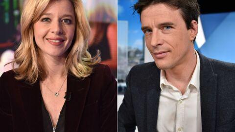 Wendy Bouchard quitte M6 et François-Xavier Ménage arrête Capital