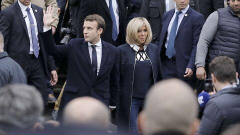 Emmanuel Macron: ses voisins en ont marre de la surveillance policière