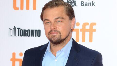 Leonardo DiCaprio est de nouveau célibataire et on sait pourquoi