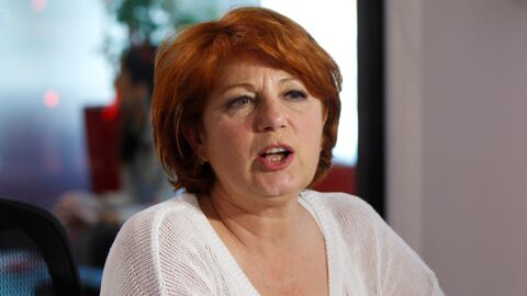 Véronique Genest: écartée de la saga estivale de TF1, elle est «déçue» par la chaîne
