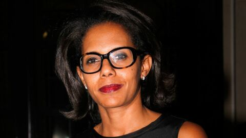 VIDEO Audrey Pulvar raconte l'agression dont elle a été victime