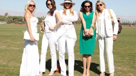 DIAPO Les vraies housewives de NT1: de vraies sosies!
