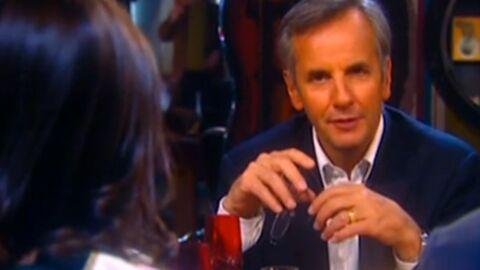 Bernard de La Villardière compare les prostituées à… Miss France