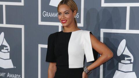 Beyoncé révèle son régime post-grossesse