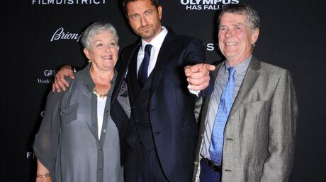 diapo-les-stars-posent-avec-leurs-parents-sur-le-red-carpet