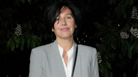 Sharleen Spiteri recalée du jury de The Voice à cause de sa franchise