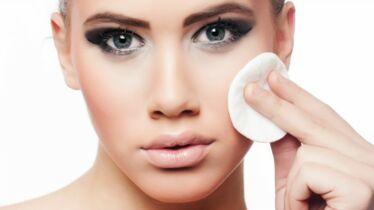 Les règles à suivre pour un visage tout propre