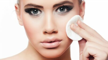 comment-bien-nettoyer-sa-peau