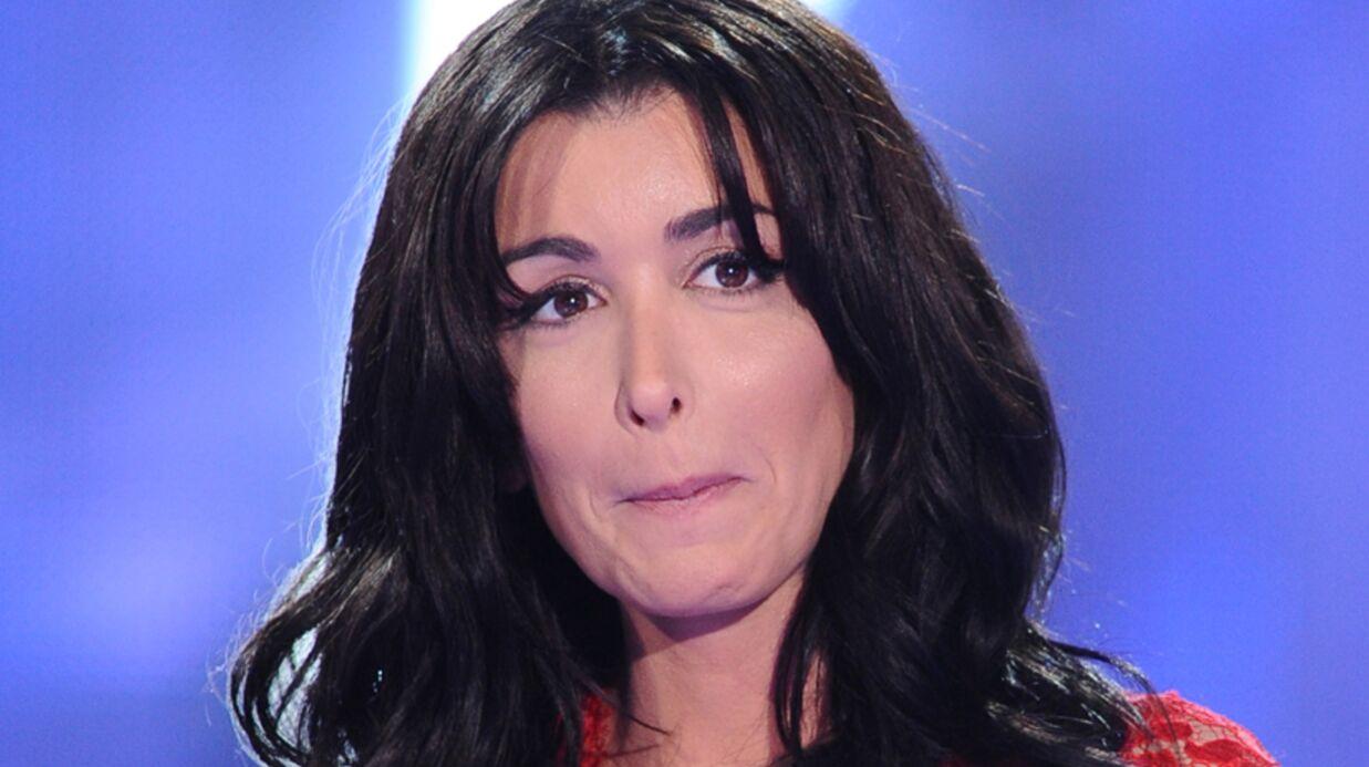 Star Academy: Jenifer privée de prime par TF1?