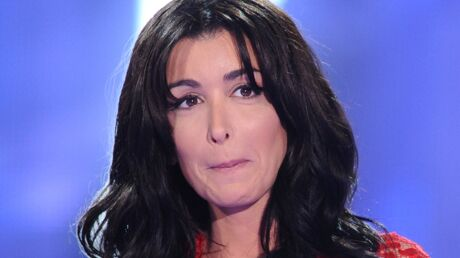 Star Academy : Jenifer privée de prime par TF1 ?