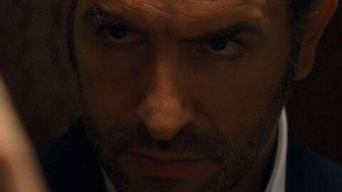 VIDEO Jean Dujardin sombre dans le premier trailer de Möbius