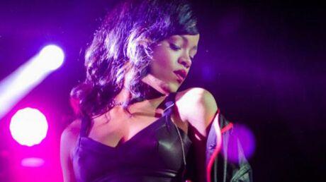 NRJ Music Awards 2013: votez pour vos artistes préférés