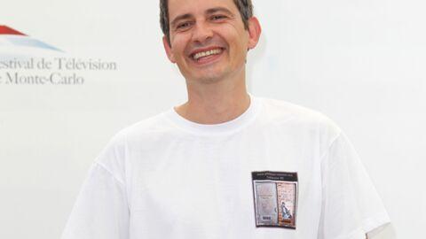 Philippe Vasseur (José dans Les mystères de l'amour) se lance dans le théâtre