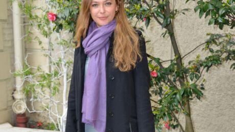 Sandrine Quétier très marquée par l'agression subie par Claire Chazal cet été