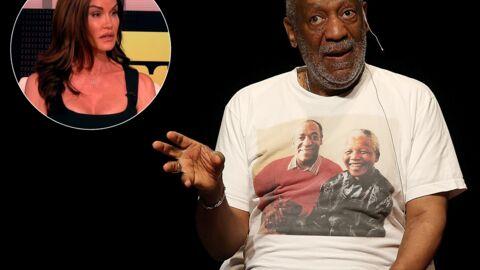 Bill Cosby à nouveau accusé de viol, par Janice Dickinson cette fois