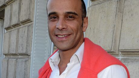Adel (2Be3) en couple: il songe pour la première fois au mariage