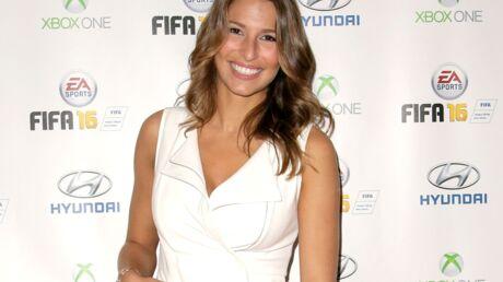 Laury Thilleman: après son année de Miss France, elle a pris du poids