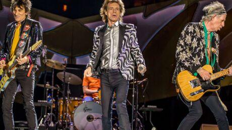 Les Rolling Stones répondent au frère d'une victime du Bataclan qui les invitait aux obsèques