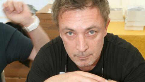 Frédéric Deban (Sous le soleil): devenu sourd, il raconte l'enfer de son quotidien