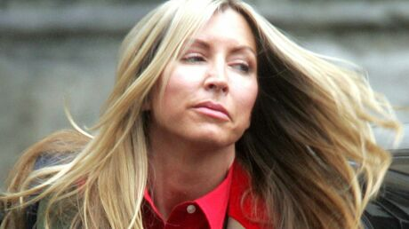 Heather Mills : l'ex de McCartney doit 80.000 dollars à son coiffeur