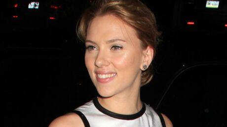 41 026 dollars pour un rendez-vous avec Scarlett Johansson