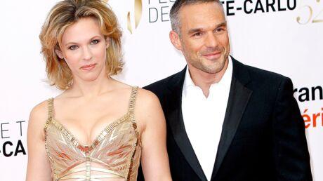 Lorie et Philippe Bas se séparent