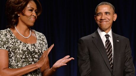 Barack Obama voit sa carte bleue refusée…