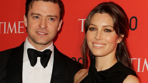 Justin Timberlake: son vibrant et touchant hommage à sa femme Jessica Biel