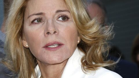 Kim Cattrall: «Sex and the city a brisé mon mariage»