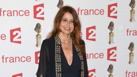 Salaire de Stéphane Guillon dévoilé: sa femme Muriel Cousin tacle Cyril Hanouna sur Twitter