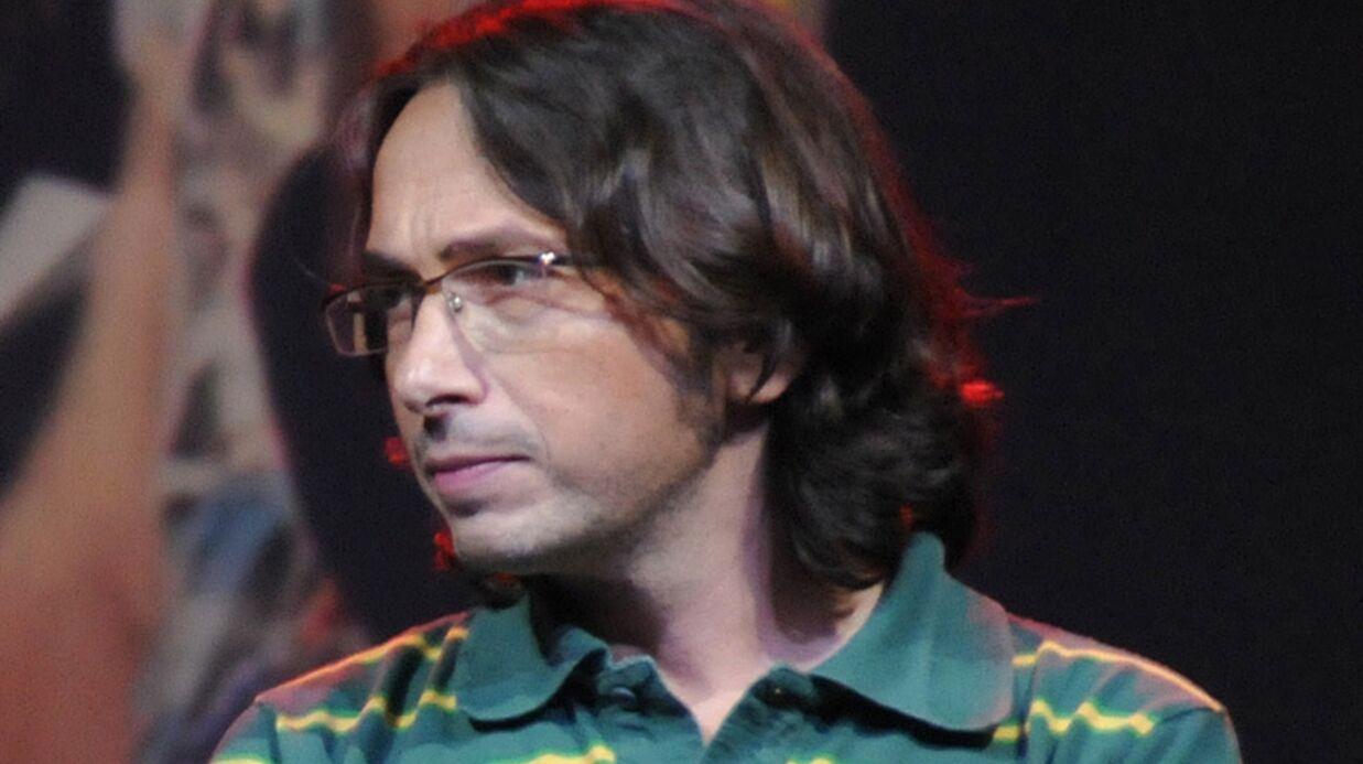 On n'est pas couché: Florian Gazan remplace Tsamère et Ferrari