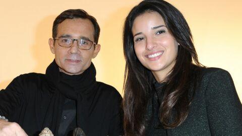 Jean-Luc Delarue ne s'est pas converti à l'islam selon sa femme
