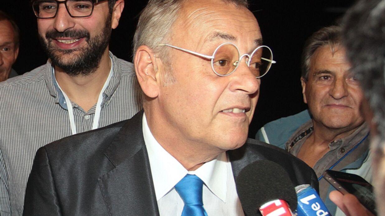 Jean Roucas va attaquer ses propres comédiens en justice