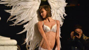 Des anges passent…