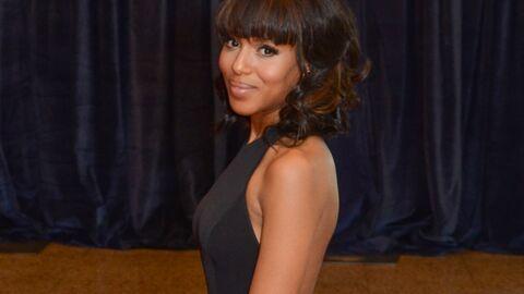 DIAPO Découvrez le classement 2013 des stars féminines les mieux habillées