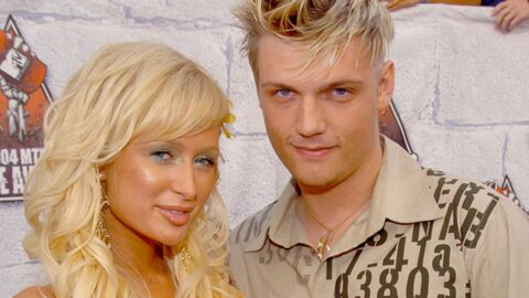 Nick Carter (Backstreet Boys) parle de sa relation destructrice avec Paris Hilton