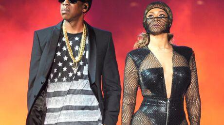 On a testé… Beyoncé et Jay-Z au Stade de France
