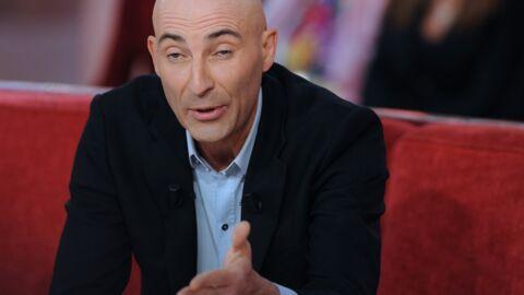 Nicolas Canteloup répond (grassement) aux accusations de racisme de Jean-Vincent Placé