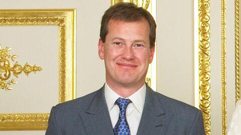 Pour la première fois, un membre de la famille royale d'Angleterre fait son coming-out