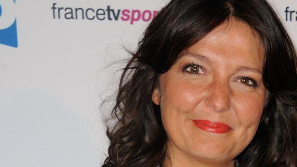 Carinne teyssandier la biographie de carinne teyssandier - Telematin recettes cuisine carinne teyssandier ...