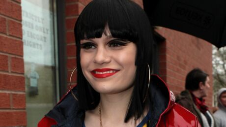 La voix de Jessie J sort une enfant de six ans du coma