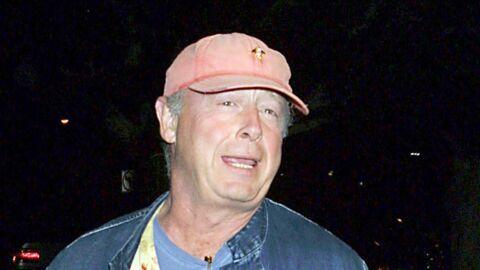 Tony Scott: les réactions émues du tout Hollywood