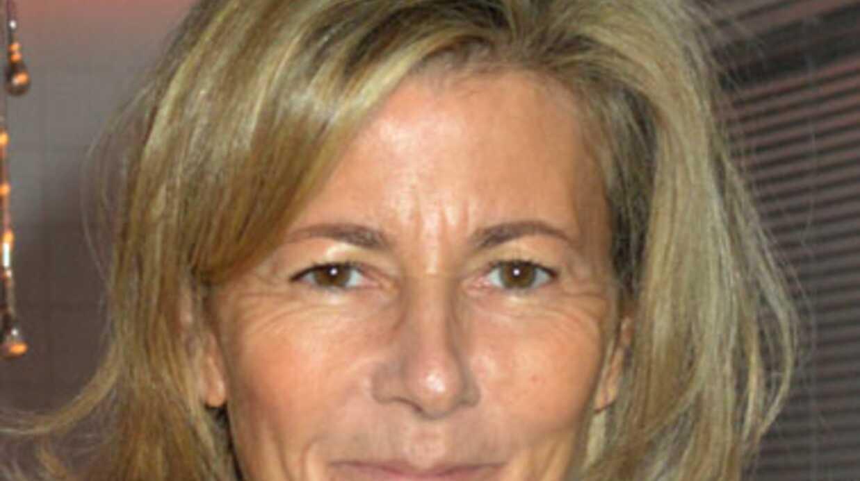 Le procès de l'agresseur de Claire Chazal reporté