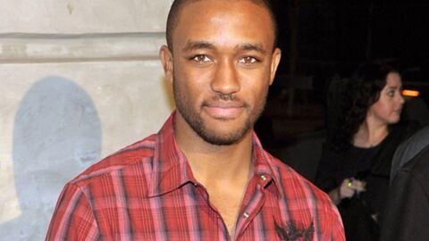L'acteur Lee Thompson Young (Jett Jackson) s'est suicidé à 29 ans
