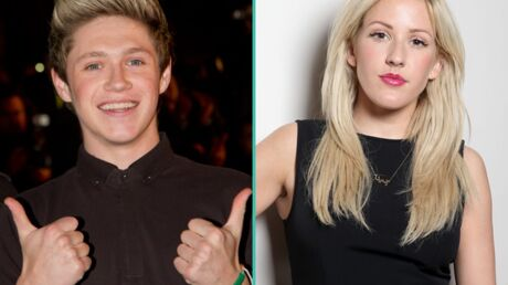 Niall Horan (One Direction) en couple avec Ellie Goulding